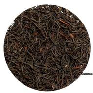 Rwanda Rukeri OP from Nothing But Tea