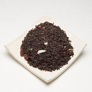 Blackberry Sage Black Tea from Satya Tea