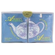 Afternoon Tea from Ashby's of London