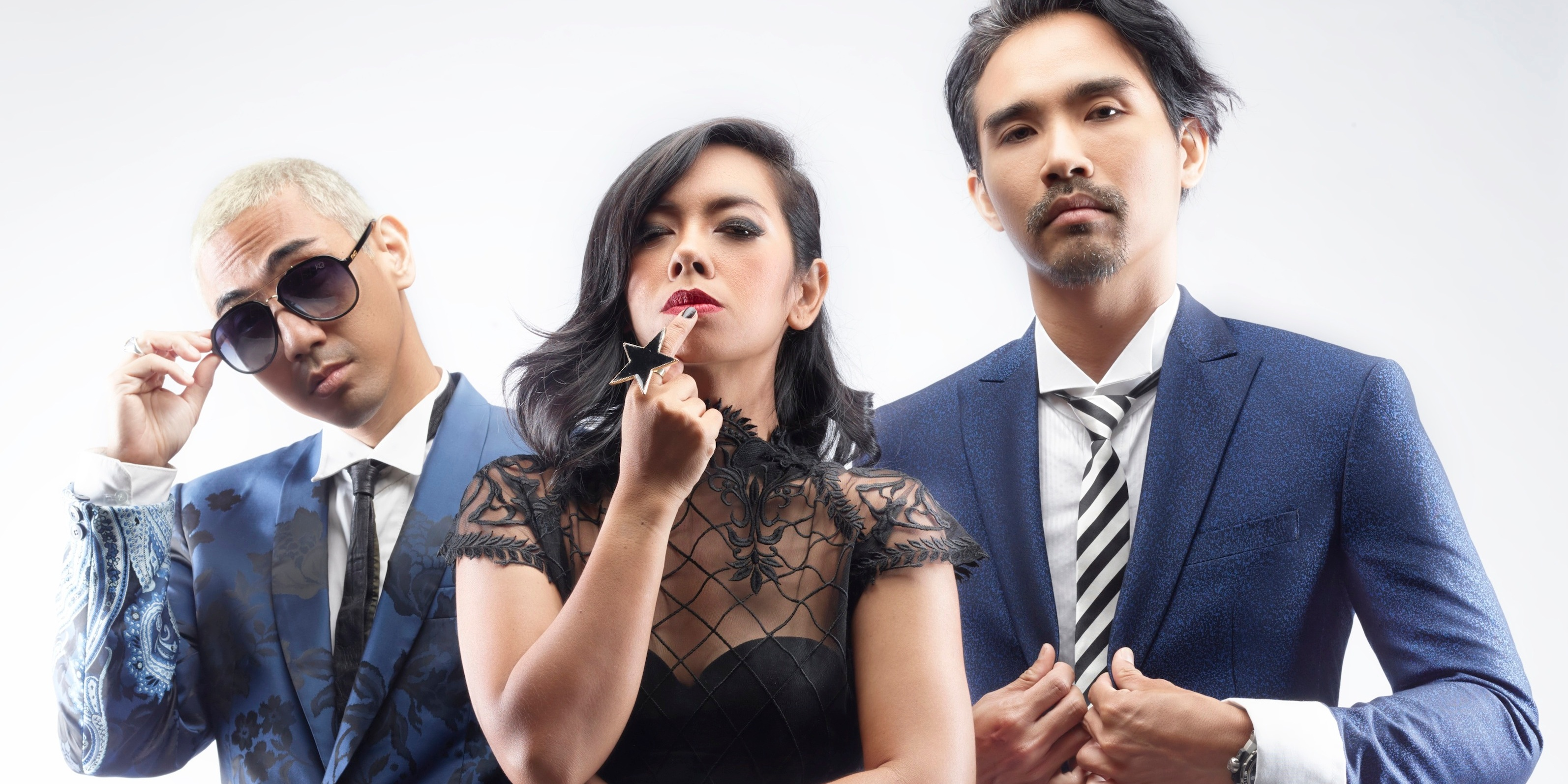 Soul ID to release new album titled Heartwork