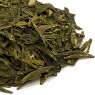 Dragonwell Lung Ching from The Whistling Kettle