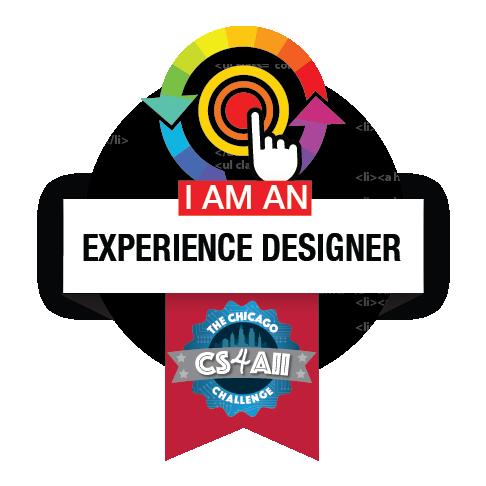 Experience Designer