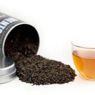 The Next Morning Blend from Mentor Tea