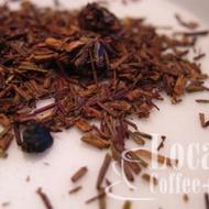 Van Wezel Anniversa-Tea from Local Coffee and Tea