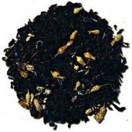 Blueberry Black Tea from Totally TEA-riffic