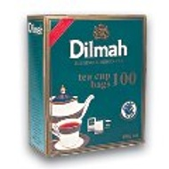 Premium from Dilmah