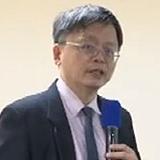 成功大學 黃世杰特聘教授