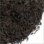 Keemun Hoa Ya A Tea from The Tea Table