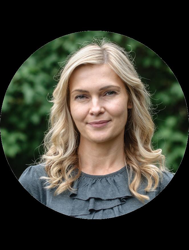 Monika Juniewicz-Olejnik