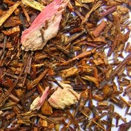 Rooibos Rhubarb from A C Perch's
