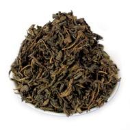 Premium Mulberry Leaf from Bird Pick Tea & Herb