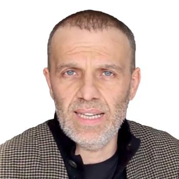 Pasquale Mario Bacco