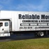 Reliable Movers LLC | Ovid NY Movers