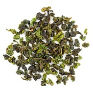 Ben Shan Oolong - Source Mountain from Silk Road Teas