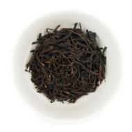 Tie Guan Yin Black Tea from Sanne Tea
