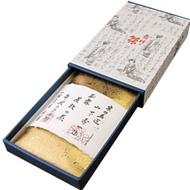 """Yamashita's Gyokuro """"Yashiki no Cha"""" from Maiko"""