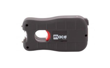 Mace Security International