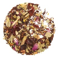 Bed of Roses (Organic) from DAVIDsTEA
