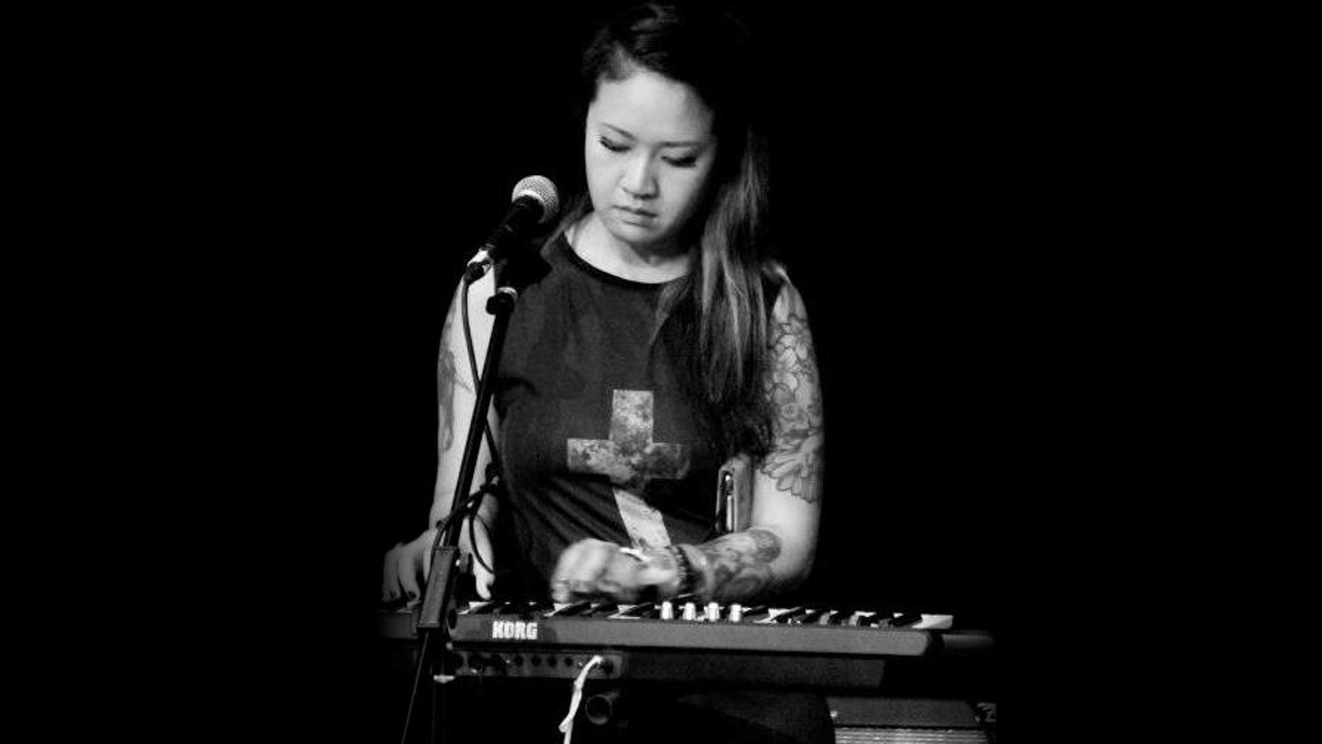 Alicia Soh: Untold