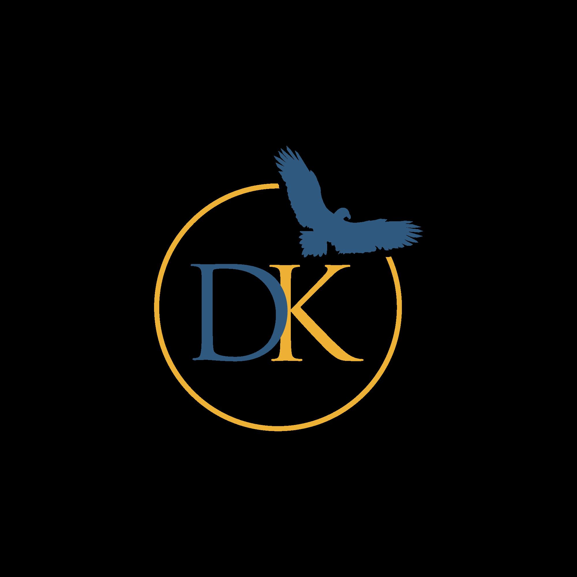 DK School of Hypnosis