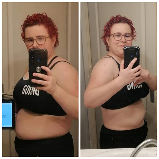 Transformation Delphine