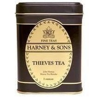 Amba Thieves from Harney & Sons