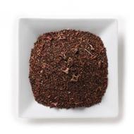 Rooibos Rose from Mahamosa Gourmet Teas, Spices & Herbs