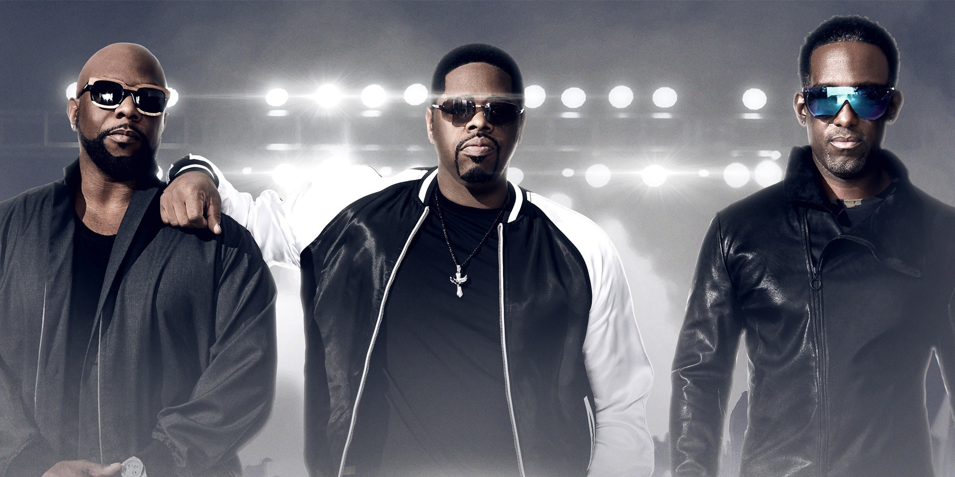 Boyz II Men to perform with KZ Tandingan, Yeng Constantino, Kyla, Angeline Quinto in Manila