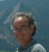 Stephen M. Koral