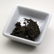 Old Capital Pu-erh from Tea Setter