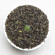 Goomtee (Spring) Darjeeling Black Tea from Teabox