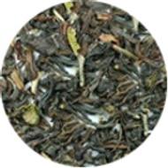 Organic Darjeeling 2nd Flush from Tea District