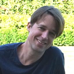 Adrian Daerr