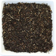 Giddapahar Wiry Darjeeling 2nd Flush from Tealyra