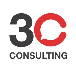 3CConsulting