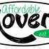Affordable Movers | Guthrie OK Movers