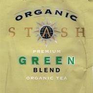 Premium Green Blend (Organic) from Stash Tea Company