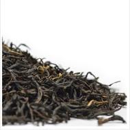 Superfine Keemun Fragrant Black Tea from Teavivre