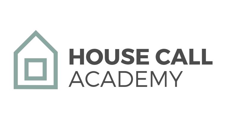 House Call Academy