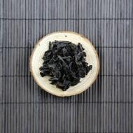 2013 Tie Luo Han from Tea Yuan
