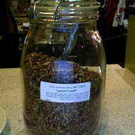 Mate Toscana from ONO Tea