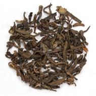 Pu Erh Dante from Adagio Teas