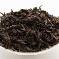 Shui Xian (2015) from Old Ways Tea