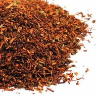 Cranberry-Mint African Red Bush (Rooibos) from Market Spice