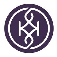 karma | kosha