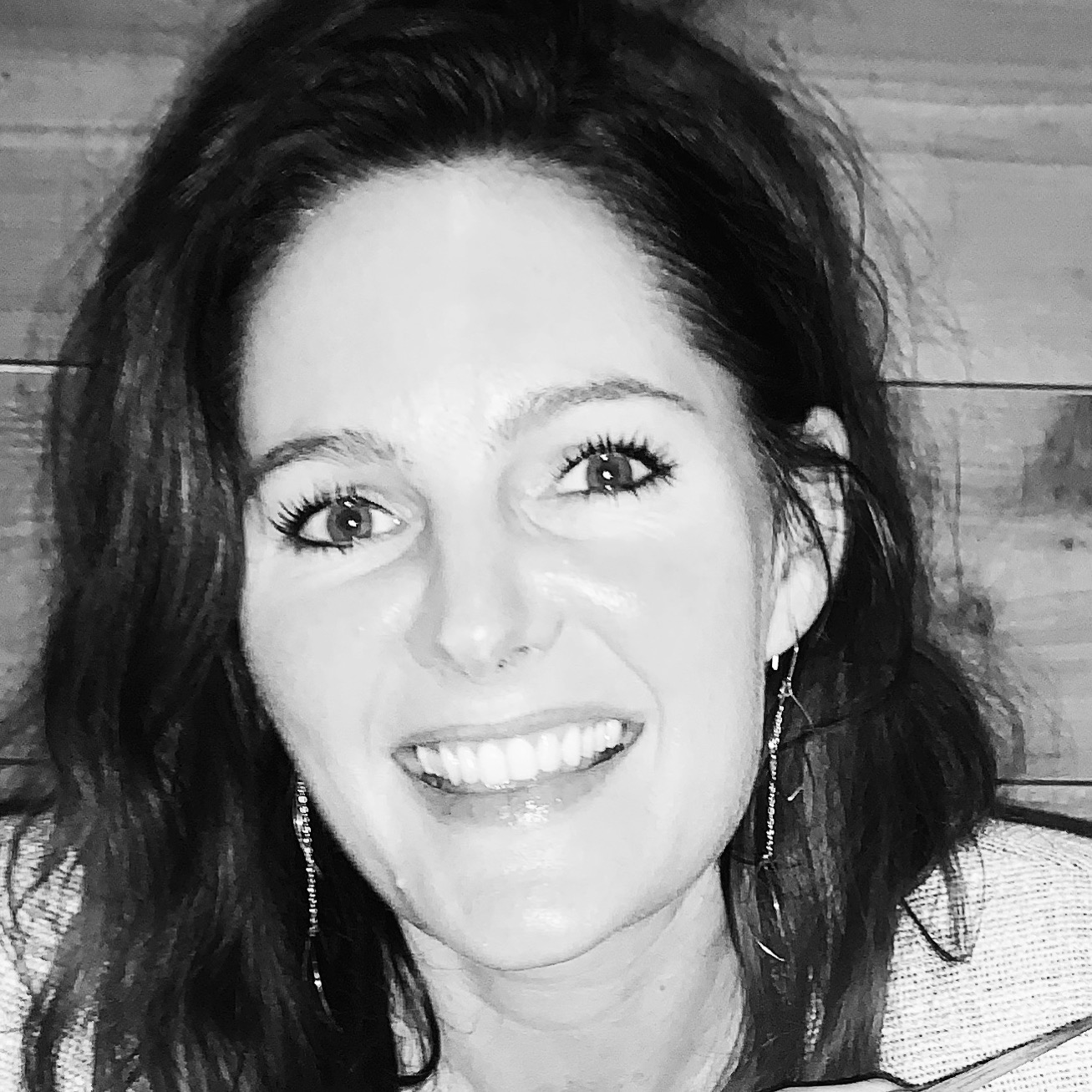 Elizabeth Fields, MSN RN FNP-BC