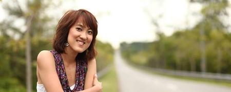 Jean Tan