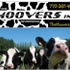 The Moovers Inc. | Silver Creek GA Movers