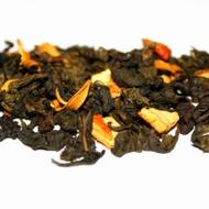 Orange Brulee from Della Terra Teas