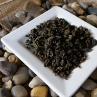 Se Chung from Snake River Tea